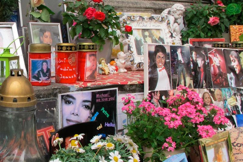 mj-memorial