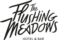 The Flushing Meadows - Design Hotel & Bar - Munich